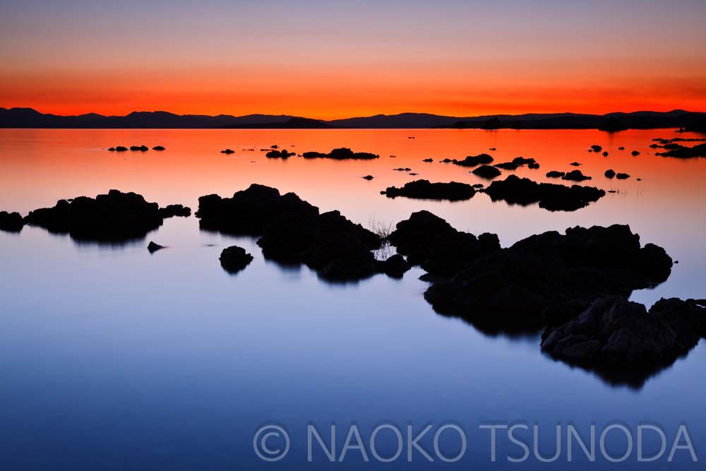 Mono Lake 4