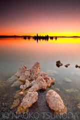 Mono Lake 1