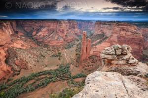 CanyonDeChelly 2