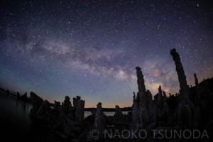 Mono Lake 9